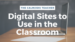 websites-to-use-in-the-classroom