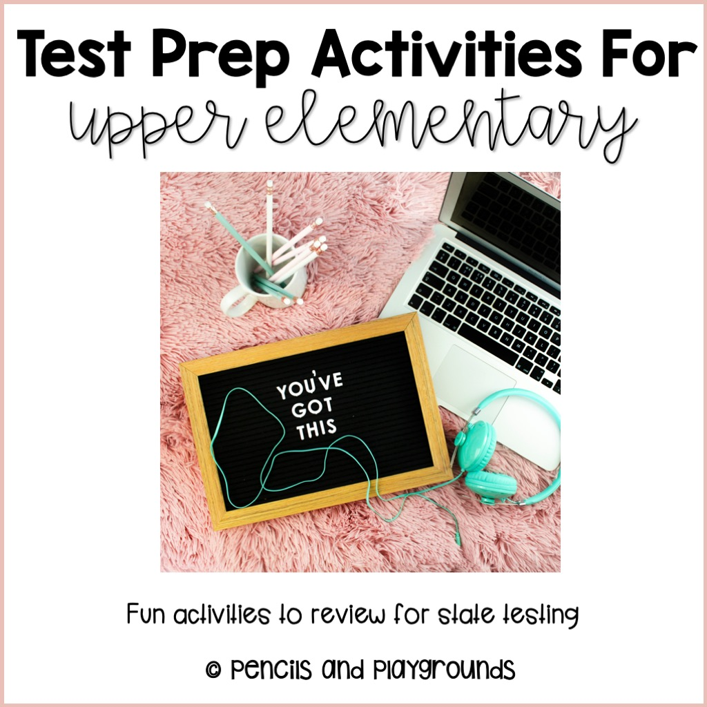 Test-Prep-Activities-for-Upper-Elementary