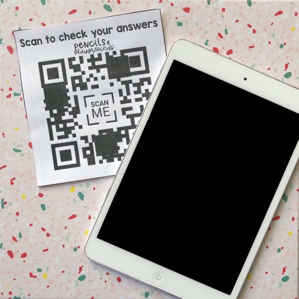 How-to-Use-QR-Codes-in-the-Classroom