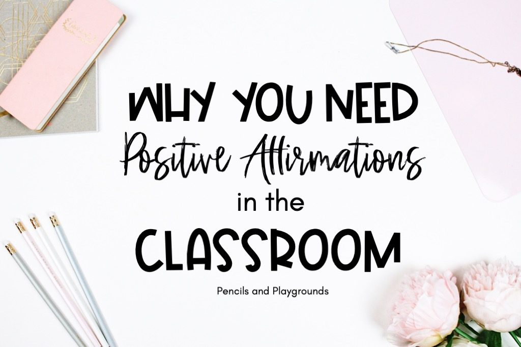 Positive-Affirmations-in-the-Classroom