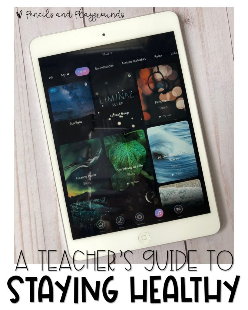 free teacher resources for the classroom