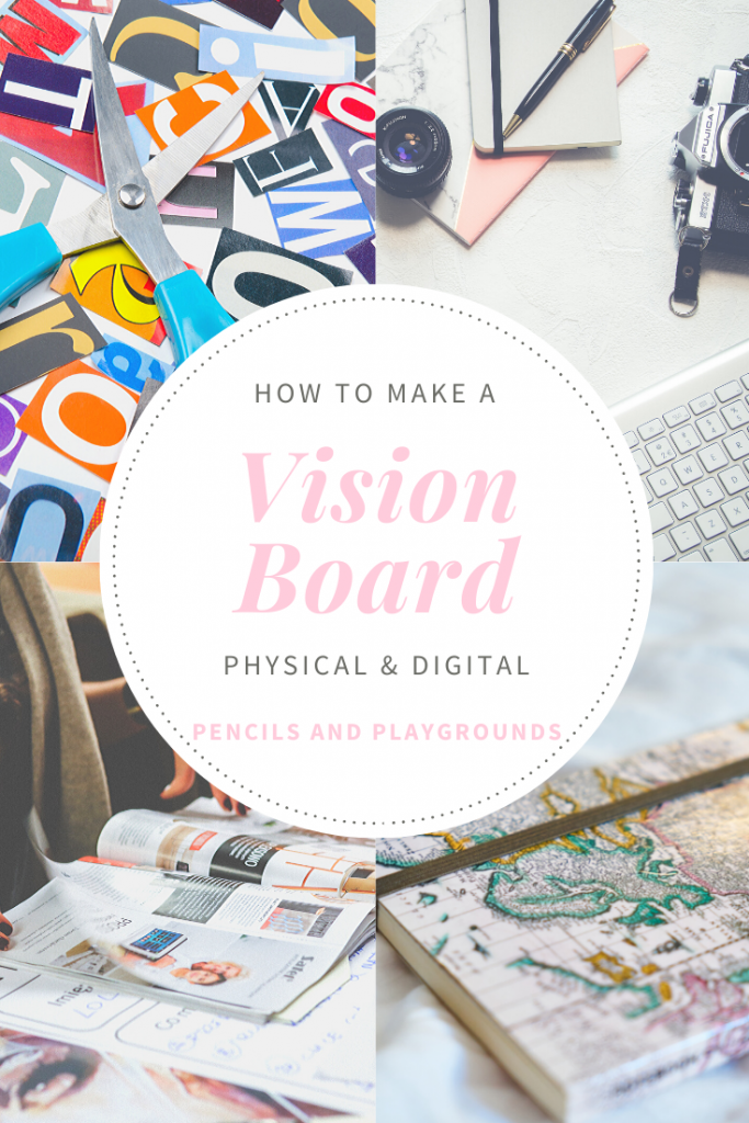 how-to-make-a-vision-board