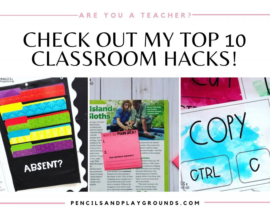 Top-Classroom-Tips-and-Tricks-for-Teachers