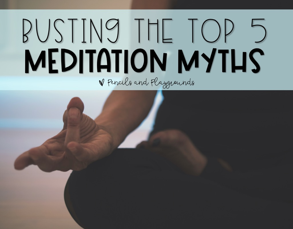 busting-5-meditation-myths