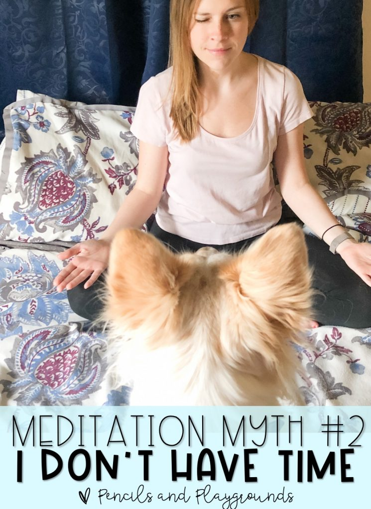 how-to-meditate-for-beginngers