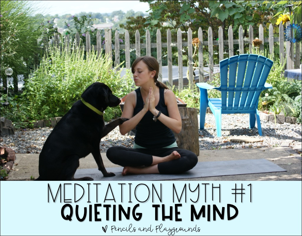 meditation-for-beginners