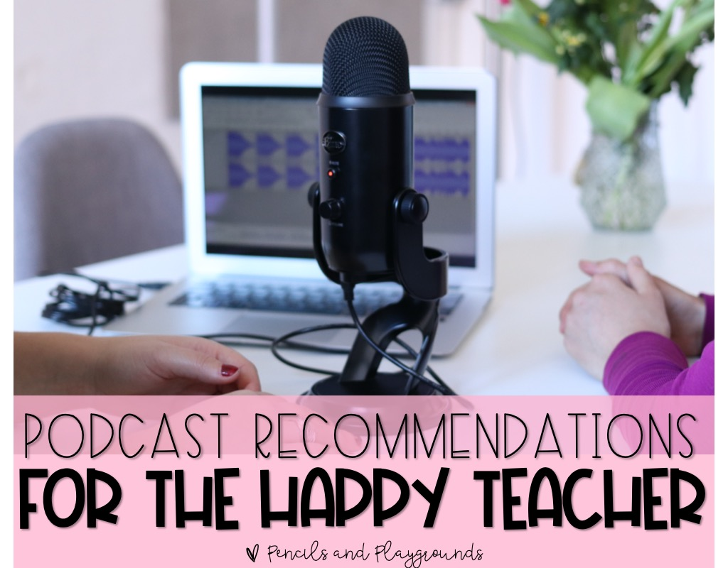 podcast-recommendations-to-grow-your-teacher-mindset