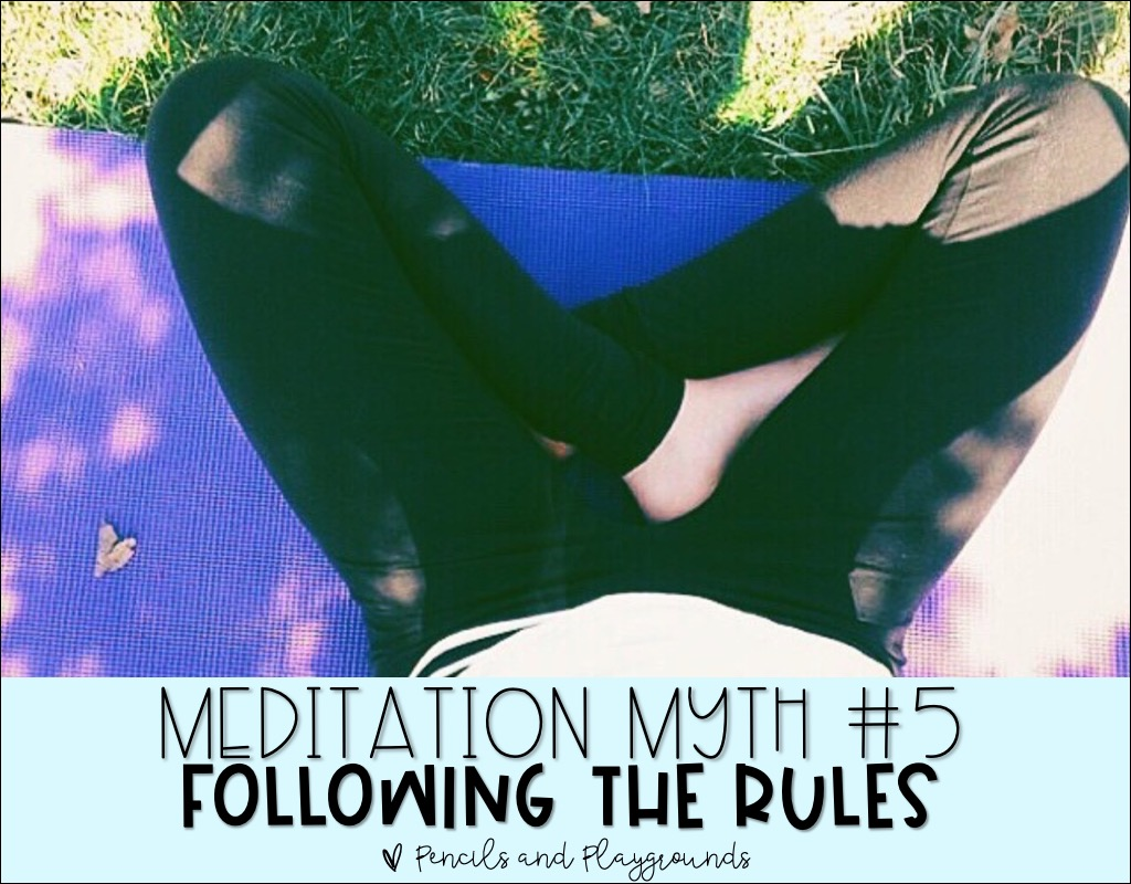 popular-meditation-myths