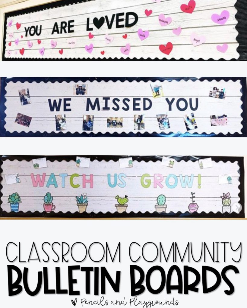 classroom-community-bulletin-boards