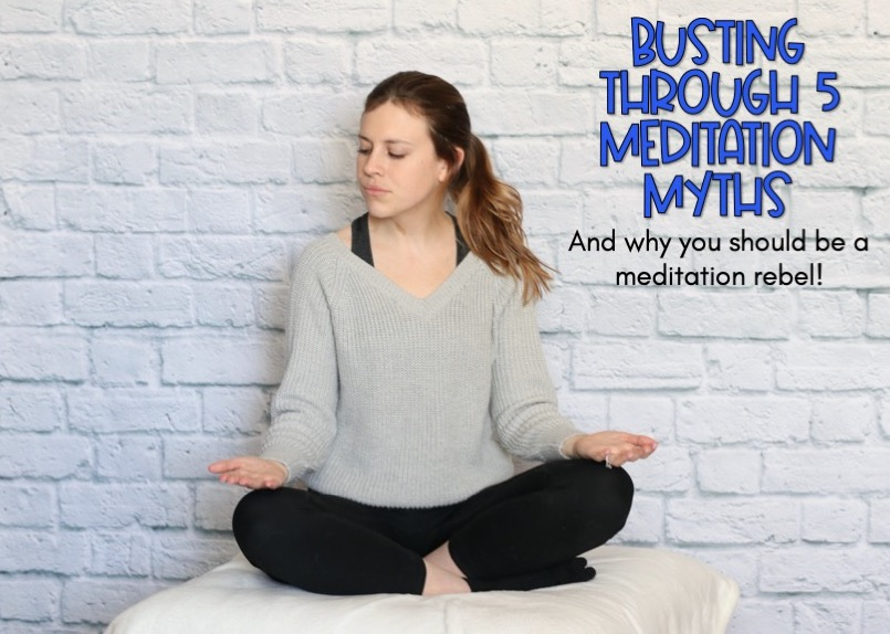 meditation-for-teachers