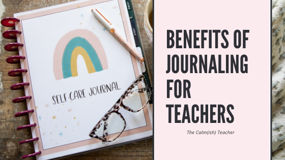 Benefits-of-Journaling-for-Teachers