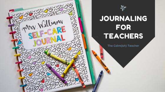 self-care-journal-for-teachers