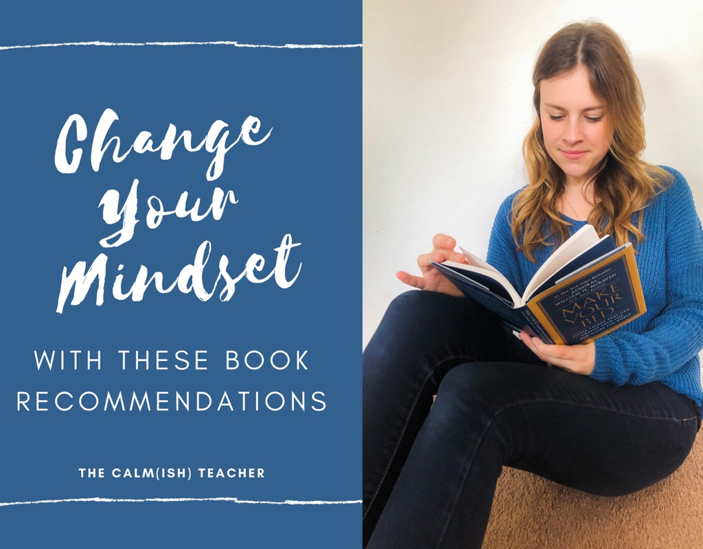 change-your-mindset-with-these-books