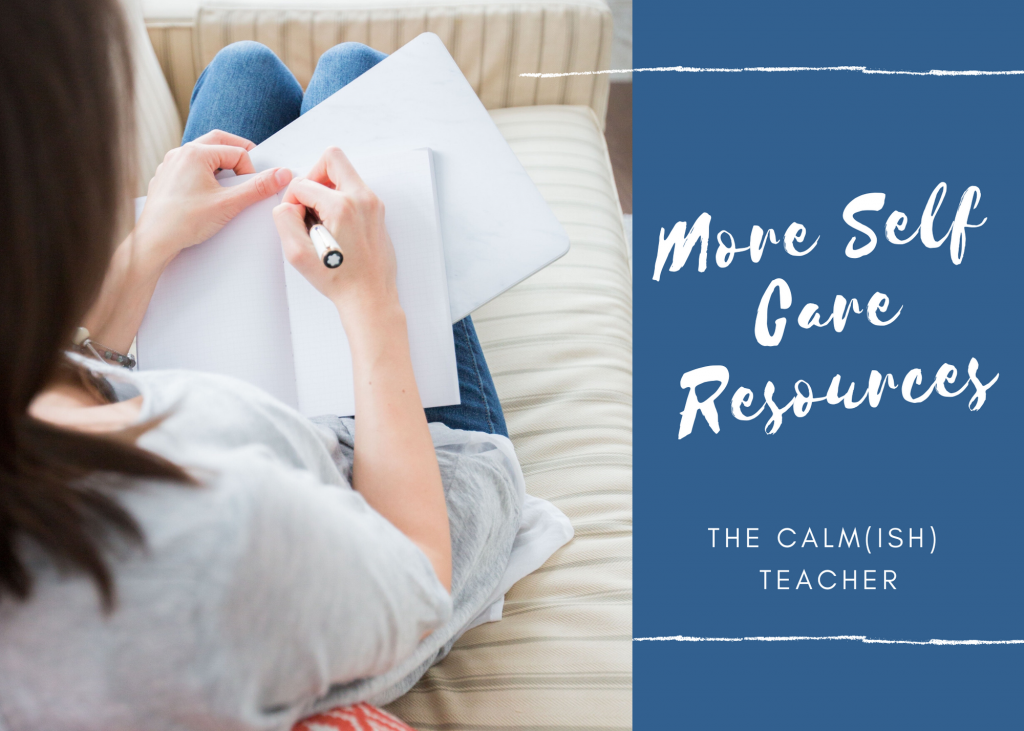 self-care-resources-for-teachers