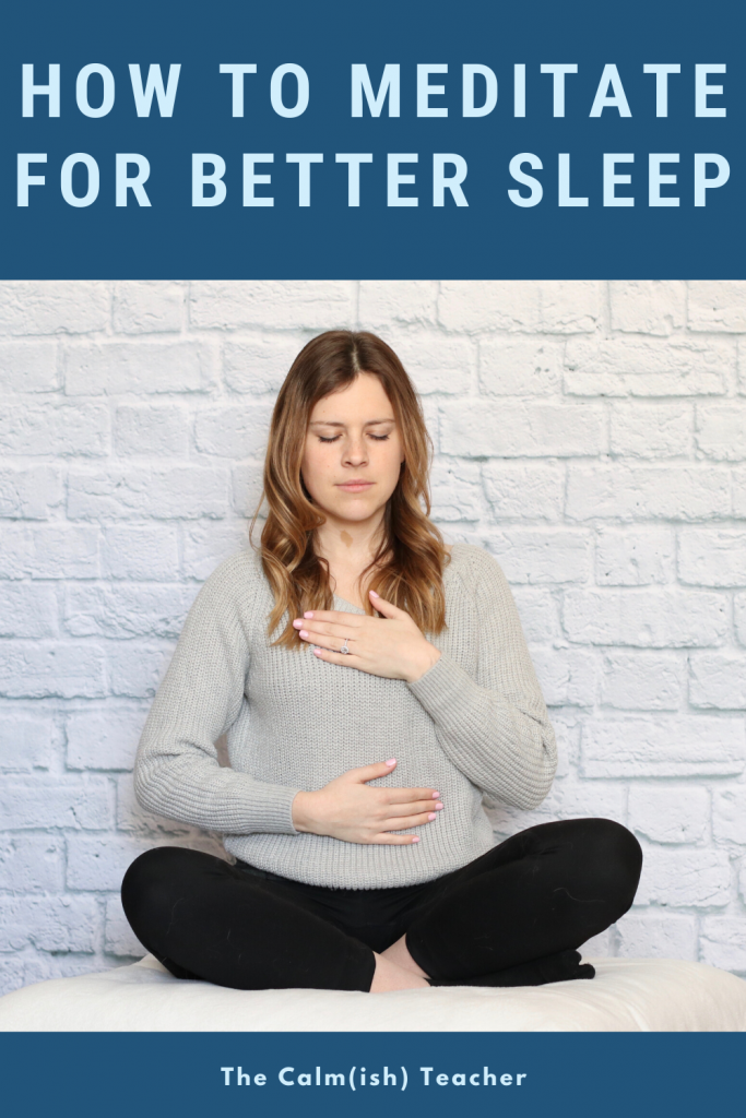 how-to-get-better-sleep