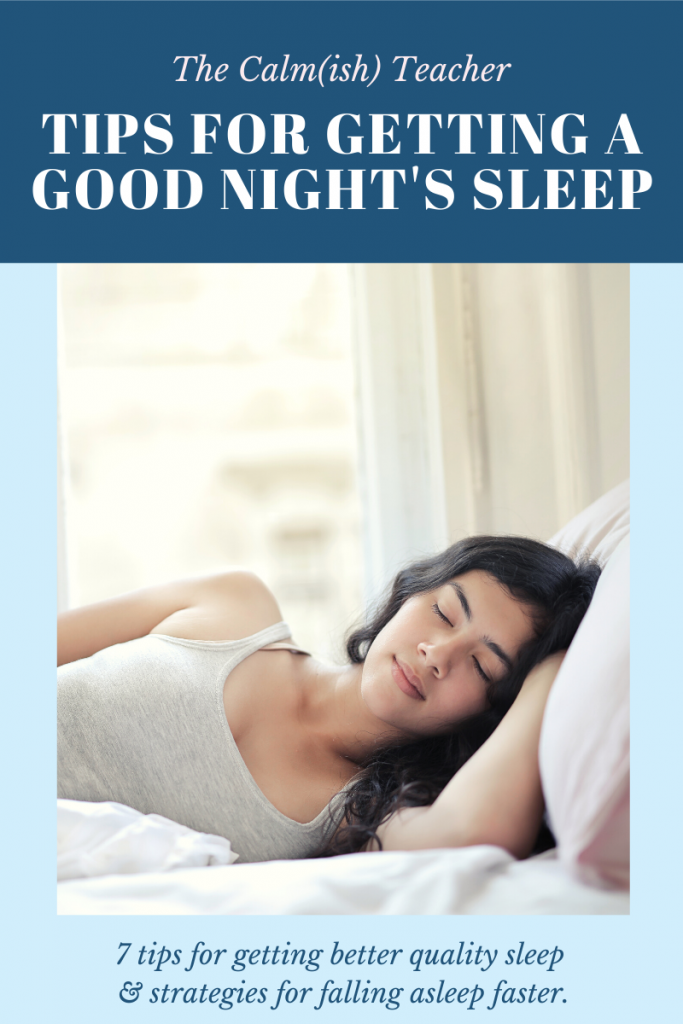 tips-for-getting-a-good-nights-sleep