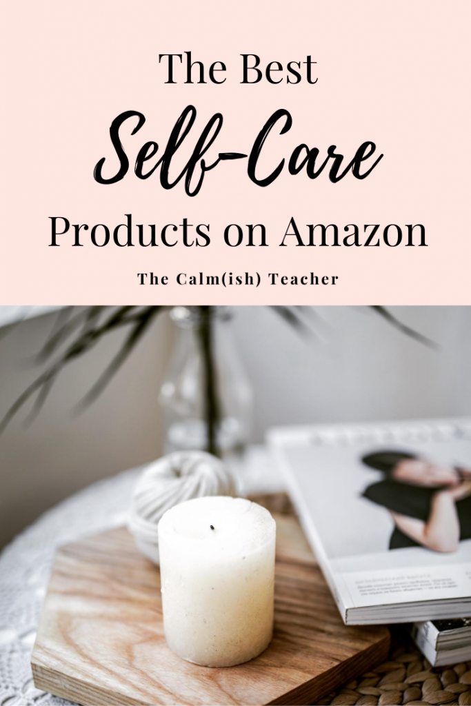 Self-Care-Products-from-Amazon