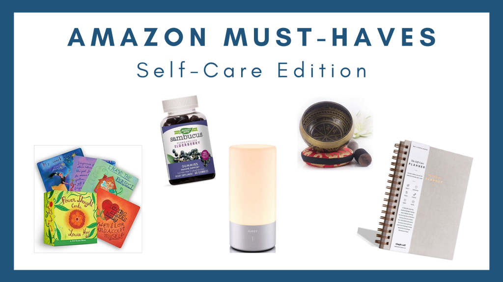 amazon-must-haves